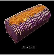 Ube Classic Long by Bake & Churn