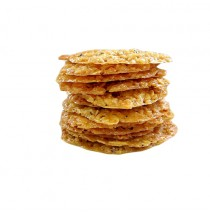 Almondine Cookies by Contis