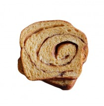 Cinnamon Swirls by Contis