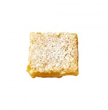 Lemon Squares by Contis