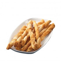Parmesan stick by Contis