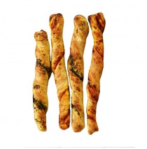 Pesto stick by Contis