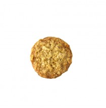 Oatmeal cookies by Contis