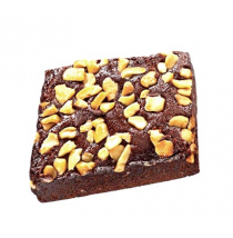 Classic brownies by Goldilocks