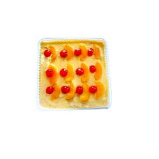 big crema de fruta by goldilocks
