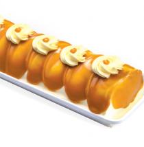 Dulce de leche by Goldilocks