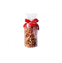 caramel popcorn by sugarhouse