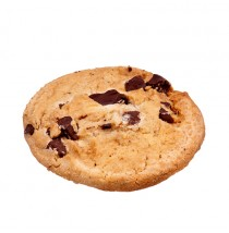 choco chip cookies by sugarhouse