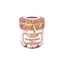 Meringue Kisses by sugarhouse