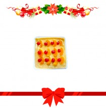 crema de fruta by goldilocks