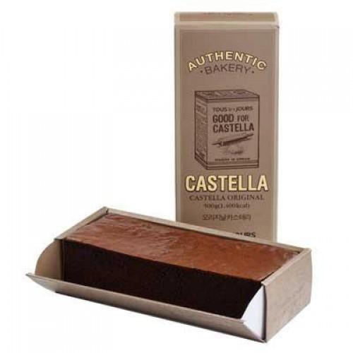 Sweet Dark Chocolate Tous Les Jours