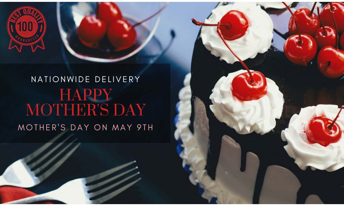 MOTHER_DAY_2021_PHILCAKES