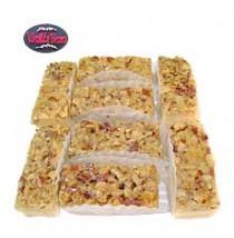 Almond Crunch by Vanilla Bean