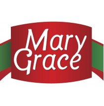 Mary Grace Items