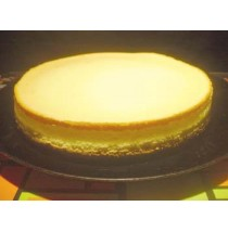 New York Cheese Cake by Jacks Loft/Geevs