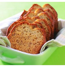 Banana Bread by Goldilocks