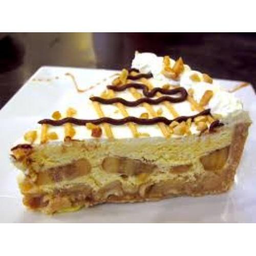 Starbucks Price List Cake Ideas And Designs