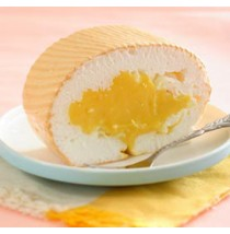 Brazo De Mercedes Roll by Goldilocks