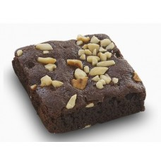 Brownies by Red Ribbon