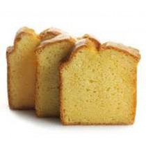 Butter Loaf by Contis Cake