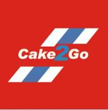 Cakes2Go