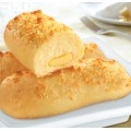 Cheese Roll by Goldilocks