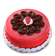 Cake Decoration Item