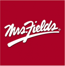 Mrs. Fields ()