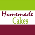 Homemade Cakes