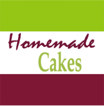 HomeMade Cakes ()