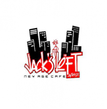 Jacks Loft/Geevs