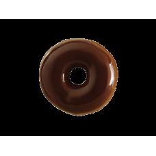 Black Jack by J.CO Donuts
