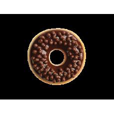 Choco Caviar Chocolate by J.CO Donuts