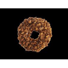 Crunchy Crunchy by J.CO Donuts
