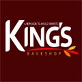 Kings Bake Shop