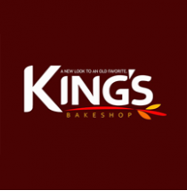 Kings Bake Shop ()