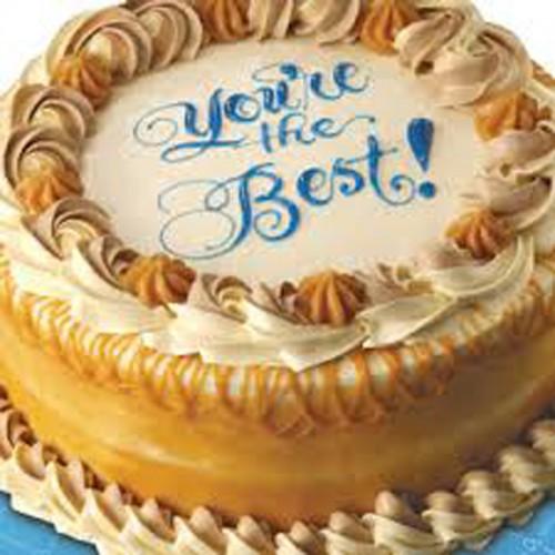 Goldilocks Birthday Cakes Flavors