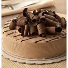 Choco Moist Cake by Max's