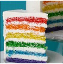 New to taste cakes