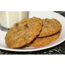 Oatmeal Raisin by Sugar House