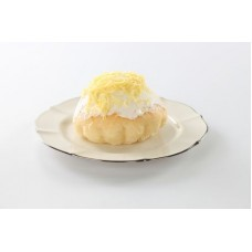 Premium Ensaymada by Mrs. Fields