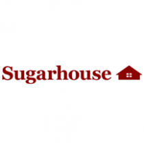 SugarHouse ()