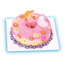 Sweetie Pie Cakes by Red Ribbon