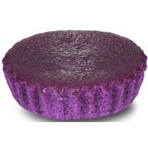 Ube Mamon by Red Ribbon