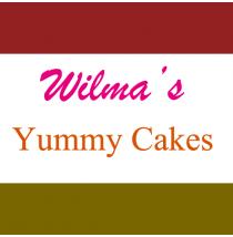 Wilma's Yummy Cake Etc.