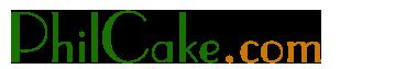 PhilCake.com